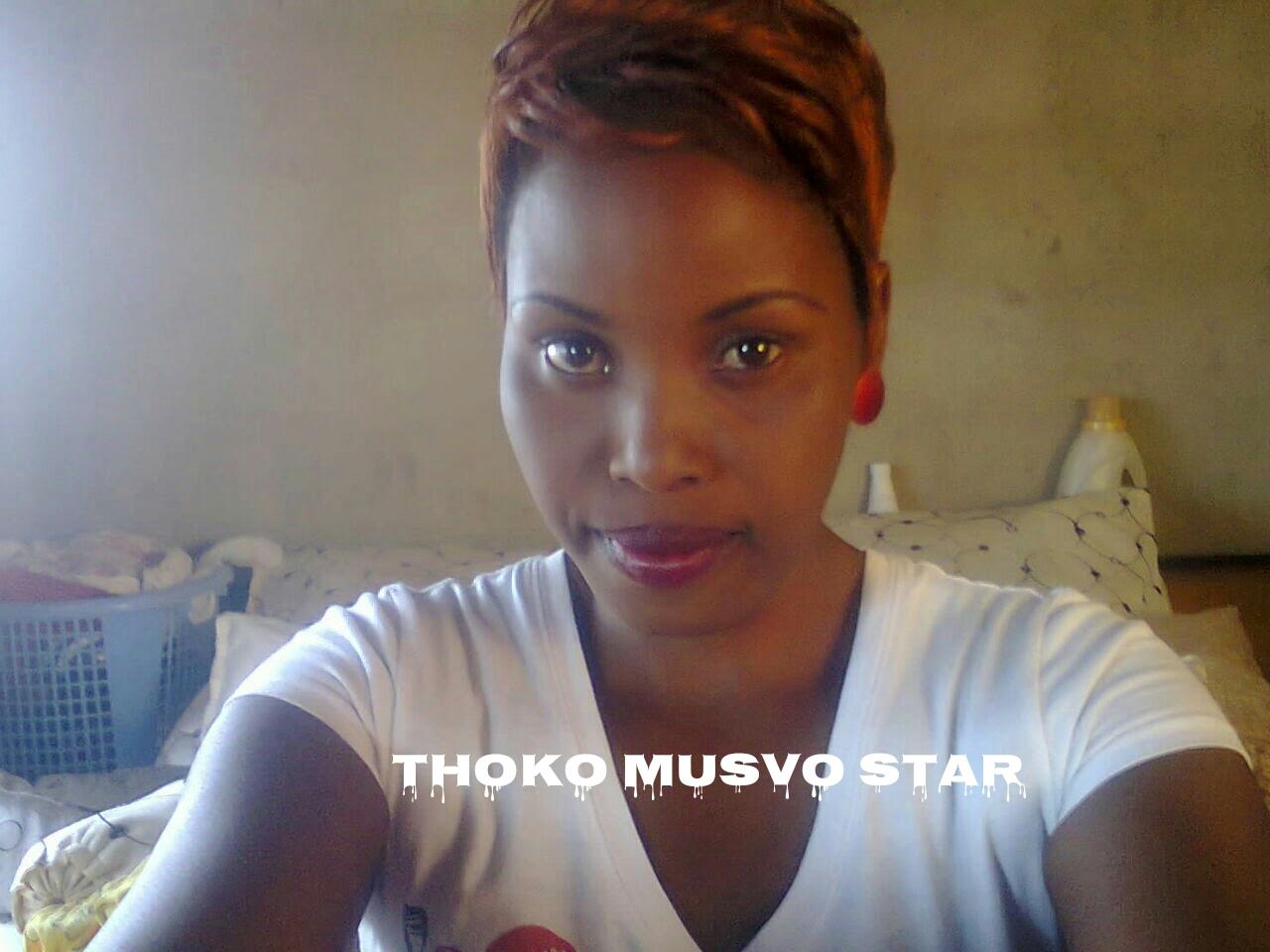 Videos | Musvo Zimbabwe | Page 4