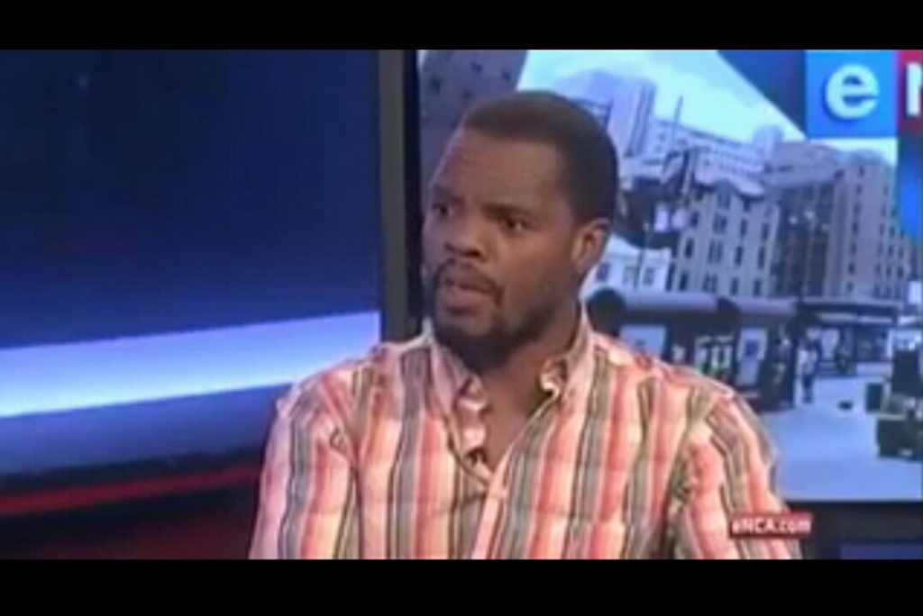 Musvo Zimbabwe - Home   Facebook