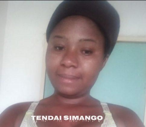 Oh my God, Im speechless😂😂😂 - Zimbabwe Latest News